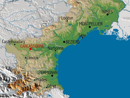 Agence immobili re carcassonne caverivi re immobilier for Agence immobiliere quillan